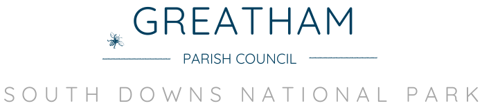 Greatham Parish Council